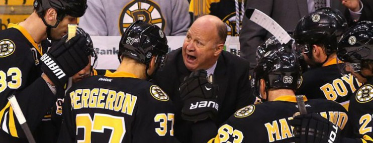 Julien happy with team's hard work