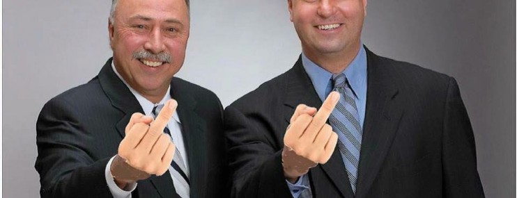 NESN is #1 according to Remy and Orsillo