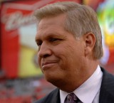 ESPN's Mortensen reinserts himself back into Deflategate