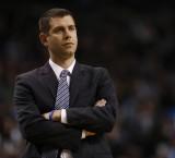 Brad Stevens post game presser – Knicks