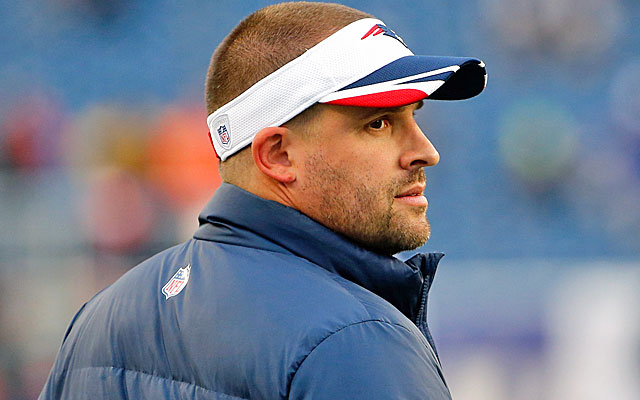 Josh McDaniels conference call: Broncos
