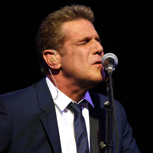 The Eagles Glenn Frey dead at 67