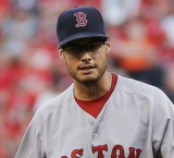 Joe Kelly goes to the DL