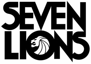 Seven Lions review: Boston
