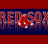 Red Sox notebook