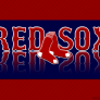 Sox bats remain red-hot