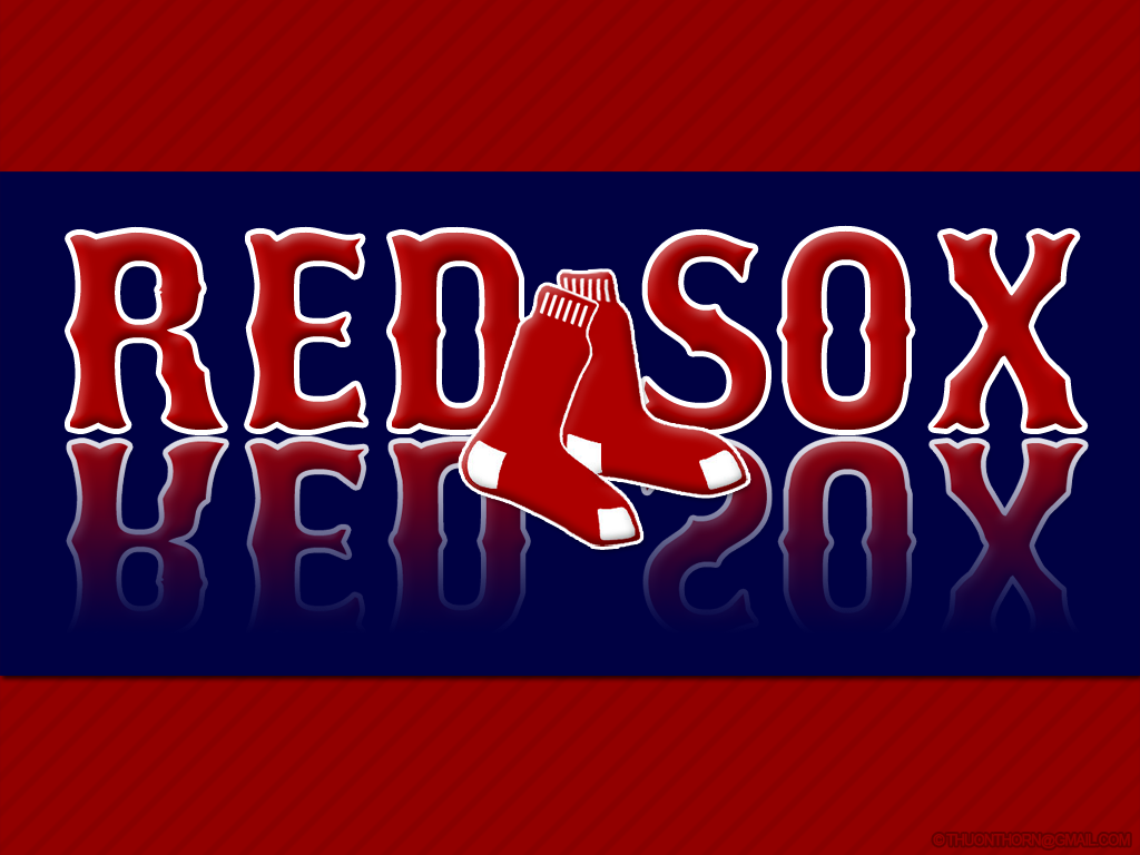 Home Base Program To Be Honored Before Tonights Red Sox Game