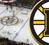 BRUINS BETS – Take the B's at home tonight giving the goals