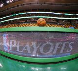 Celtics Host Game 3 of the Playoffs Tonight at the Garden