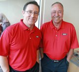Jerry Remy to be honored before Sunday's game by Red Sox/NESN for 30-years