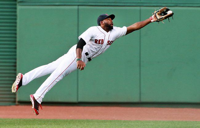 Leon bails our Sox, Porcello gets a no-decision