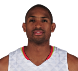 Celtics announce signing of Al Horford