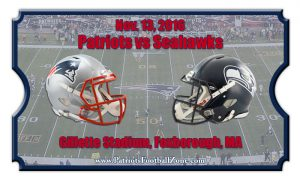2016-patriots-vs-seahawks