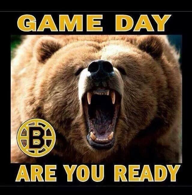 Bruins make roster moves