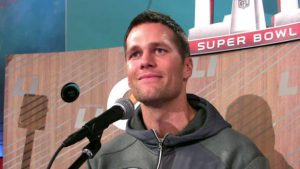 dm_170130_NFL_Brady_Tears_Up
