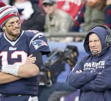 It is football immortality, not imminent retirement, that await Belichick and Brady
