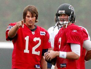 Tom-Brady-Matt-Ryan