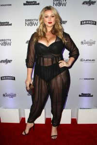 hunter-mcgrady-at-sports-illustrated-swimsuit-edition-launch-in-new-york-02-16-2017_1