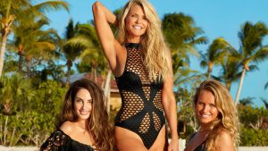 t-christie-brinkley-sports-illustrated