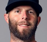 Pedroia headed to 10-day DL