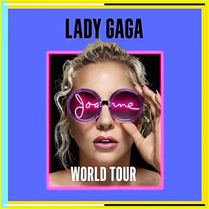 lady-gaga-joanne-world-tour-2017-dates-announced