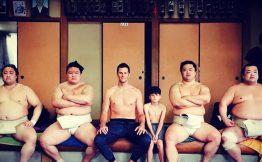 0622-tom-brady-sumo-wrestling-instagram-2
