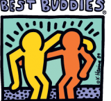 Best Buddies clarifies the issue of Boston Globe photographer being bounced from last nights event
