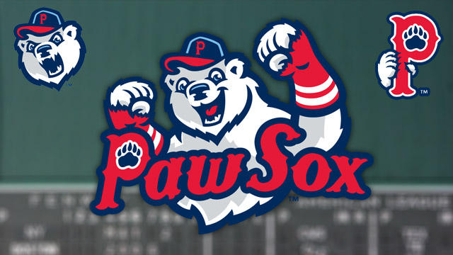 PawSox travel to take on the Mud Hens