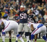 Ninkovich retires after 11 seasons