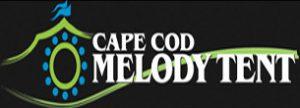 cape-cod-melody