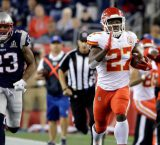 Patriots don't look pretty in season opening pounding, but looks can be deceiving