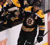 Bruins vs Sabres tonight