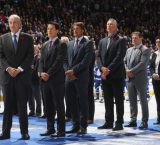 New York Post writer questions Jeremy Jacobs' election into hockey HOF