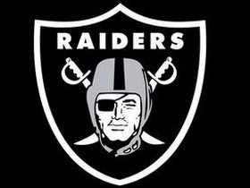 What the Raiders are saying about the Patriots