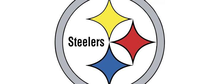 Mike Tomlin post game presser – Patriots