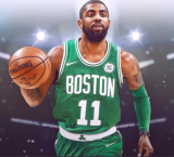 Kyrie Irving's surgery goes well…