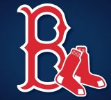 Red Sox ready to start the 2018 season !