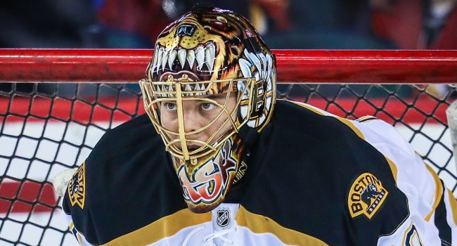 Bruins Bets – Take the B's tonight as the under-dog !