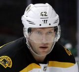 Blown Backes call just another example of the neutering of the NHL