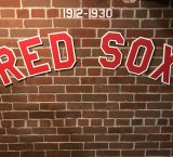 Red Sox start series in Toronto tonight