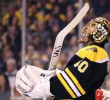 Game 5 loss should be a teaching moment for the Bruins – if they haven't learned their lesson, they just may be in trouble