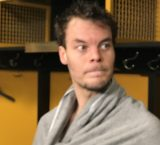 Tuukka Rask states the obvious following Gm-3 loss at home