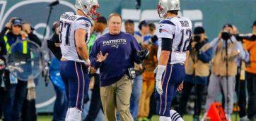 "The ""Patriots' Way"" has taken a wayward turn"