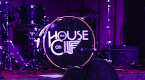 The House on Cliff Proved that Classic Rock is Alive and Well