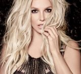 """ Britney Spears herself is a spectacle to be witnessed """