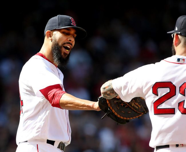 Their potent offense might power them through the regular season, but will the bullpen be the black hole that sinks them come the playoffs?