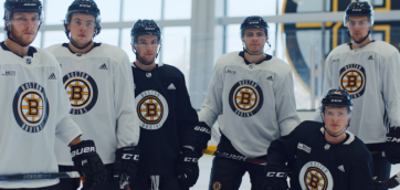 For those who were hoping that the club would make significant moves the offseason, summer has been a bummer for Sweeney and the Bruins