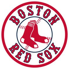 Sox begin the last  home stand of the season tonight