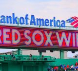 Sox with win 108……. The post season is now here !