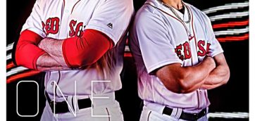 Eovaldi and JBJ carry Sox past Astros in Gm-3